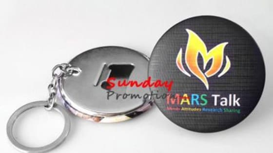 Buying promotional products is a tricky option keeping in mind the variety of products and the choice that you need to make. One of the most important concerns which bugs your mind are the prices of these products and even though you can get a bit of discounts for everything it might just save you more when you get the option of bigger discounts during specific reasons.