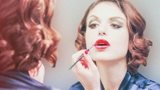 Take this quiz now and test your knowledge of beauty back in the day.