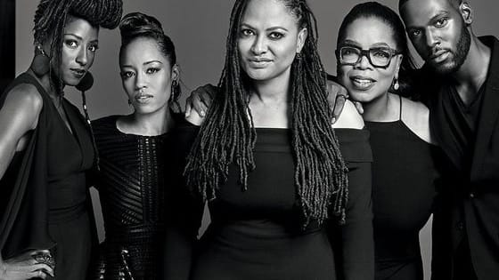 Use the list below to rank your favorite Queen Sugar characters. http://tinyurl.com/h85y4bd