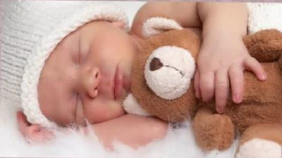 Baby Sleep Music | Lullabies Music Box | Counting Sheep To Go To Sleep Relaxing music...have you ever needed something to distract your mind to go to sleep? Try our simple counting sheep.  Enjoy it and have a good night!