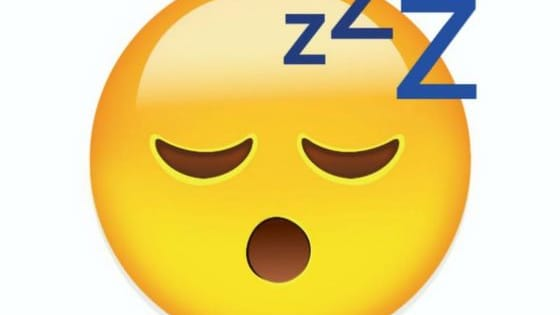 Ever wonder what your mood is or what others think of you? Do you wonder if the amount of sleep you get is healthy? If so, this is the quiz for you! Find out what your mood is depending on the hours of sleep you get, and how you feel through out the day.