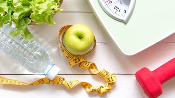 Simple tips to be used a guide on your path to good health.