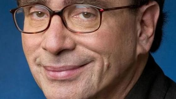 R.L. Stine is well-known for this Goosebumps novels, but did you know these facts about him?
