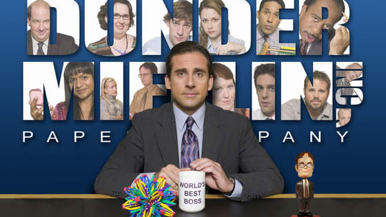 While The Office is no longer on the air, it's legacy lives on. Just how much do you remember?