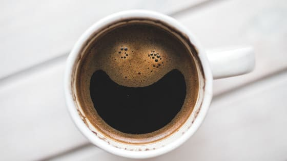 Take this short quiz to find out which coffee drink describes you.