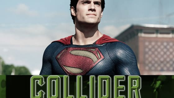 On this episode of Collider Movie Talk Kristian Harloff, Jon Schnepp, Amirose Eisenbach and Dennis Tzeng discuss the Man of Steel Ending, the Chewbacca origin story, the new international Ghostbusters trailer and more.