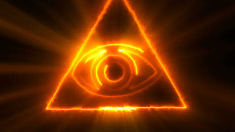 Conspiracy Theories are everywhere, they're inescapable, especially now. But what causes us to believe such theories? Why do some of us seem unable to accept the given explanations?
