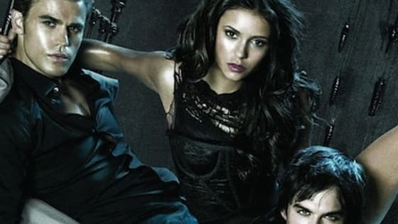 """Fans of """"The Vampire Diaries"""" put up with so much, but it's all worth it since the show is so freakin' good. Don't call it a guilty pleasure! There is nothing guilty about watching hot vampires in dramatic, action-packed, and sexy situations. Here are 9 reasons why """"The Vampire Diaries"""" fans are the best fans around."""