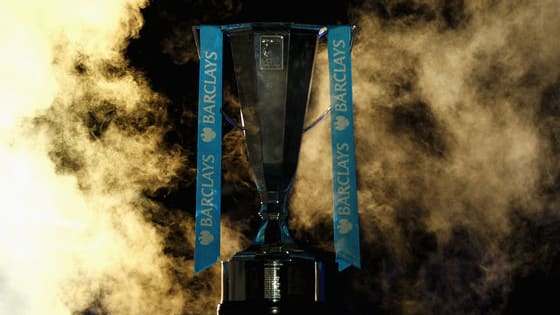 Who will win the ATP World Tour Finals?