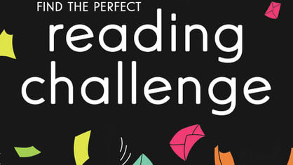 How many books can you read in a year? Take this quiz if you're not sure just how lofty—or safe—you should set your goals!