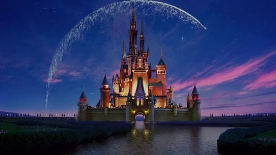 Ce test peut-il deviner ta fonction cognitive dominante (ou auxiliaire), à la mode Disney ? Fais le test pour voir !