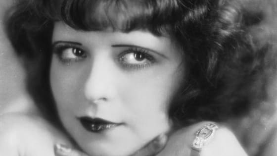 "Clara Bow popularized the concept of the ""It Girl"" in 1927. What's ""It""? The Jazz Age novelist Elinor Glyn defined the nebulous quality as ""that strange magnetism which attracts both sexes."" Even though the silent film actress was the OG ""It Girl,"" Bow has had plenty of successors. Which one do you resemble? Take our quiz and find out."