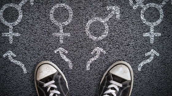 Your gender is the foundation of your personality and indicates how you choose to express yourself. Which Identity do you actually represent?