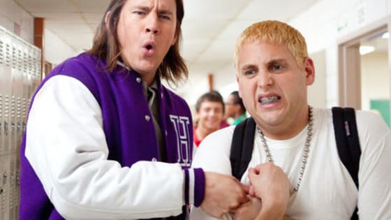 What classic generic high school stereotype are you? Only for fun!