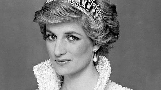 20 years ago today Princess Diana perished in a terrible car accident. In her memory, let's see how much you really knew about the People's Princess!