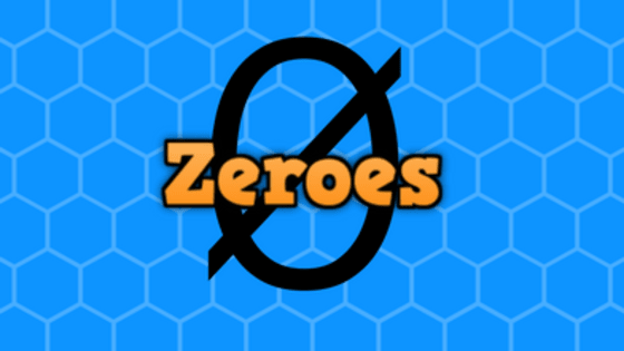 Are you controlling or persuasive? Do you stand out in a crowd or fade to the backdrop? This quiz will answer the question of who you are in the character lineup of Zeroes and the superpower that attributes with them.
