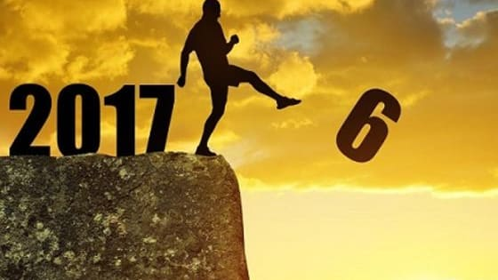 Only 24% of us will be making a New Year's resolution this year, 64% won't be and 12% of us still don't know whether we will or not.