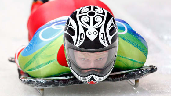 Test your knowledge of bobsleigh, luge and skeleton to see if you can slide your way to the correct answers.
