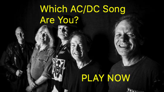 More AC/DC Quiz: http://quizforfan.com/category/music/acdc/