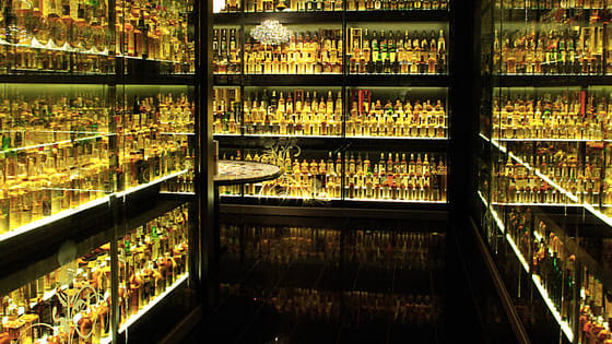 Been to our scotch whisky experience recently? Test your memory here.