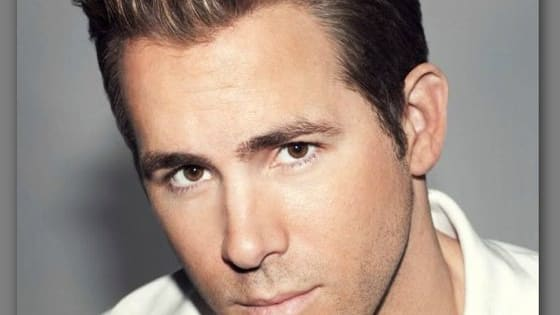 This is a test to see how much you really know about Hollywood-Hunk Ryan Reynolds.