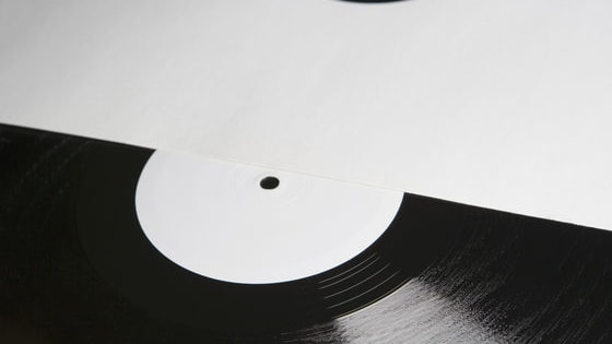 We'll show the reverse of a famous LP rather than the front - but can you identify which record it is?