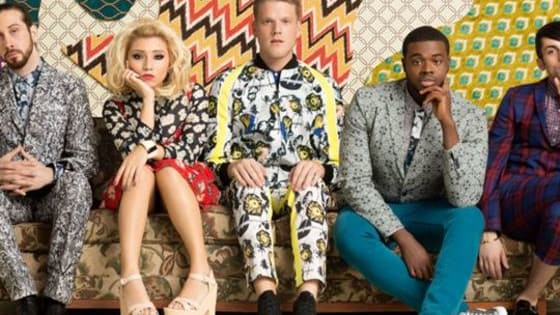 How good are you really at Pentatonix lyrics? Find out! By the way, these are all songs from their newest album, titled, Pentatonix.