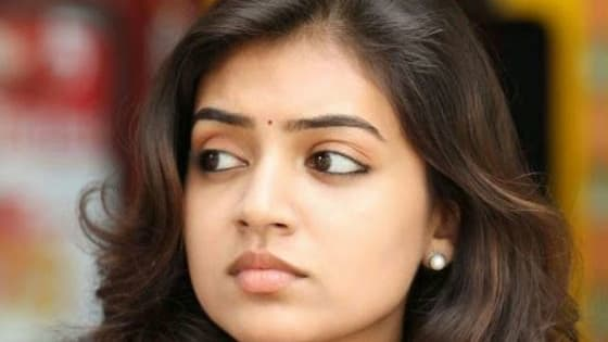 Like or Dislike your favorite actress in tamil cinema from the given list of actress. Just for Fun. Choose Yours.