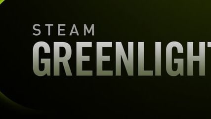 Valve shuts down the wretched hive of scum and villainy known at Steam Greenlight in favor of new program