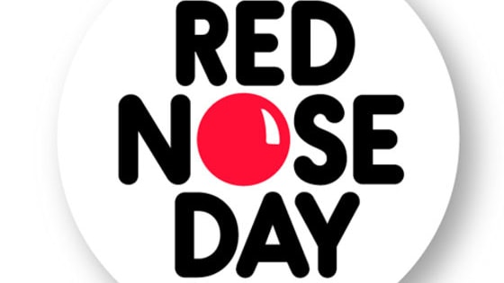 Red Nose Day / Comic Relief is an iconic day in the great land of Britain. This Friday 13th, on Red Nose Day, we want to look back at the best moments in Red Nose Day History! Some sad, some happy and some are just plain old crazy!