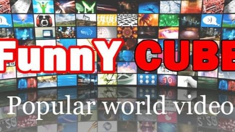 The most famous coub clips and funny vine videos from all over the world