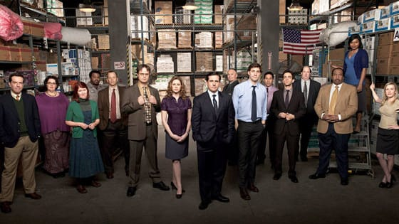 Have you ever wondered what major character from the TV show, The Office, are you? Well, wonder no more. This quiz will give you a series of questions that will decide which character you are. From zany Michael Scott to mysterious Dwight to cat-loving Angela. This is not just any personality quiz. A few questions are normal or conventional, but most are weird and odd.  Some characters such as Ryan, Pam, Phyllis, Oscar, Stanley, and Toby could not be fitted in