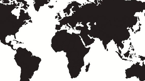 There are 6 continents in the world, excluding Antarctica, but which one is the best?