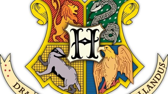 Are you a brave Gryffindor, an intelligent Ravenclaw, a loyal Hufflepuff, a determined Slytherin, or a creative Muggle? Take your once in a lifetime chance to find out! (It's probably not a once in a lifetime chance):)