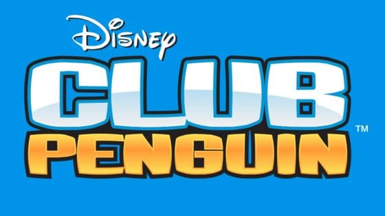 Ready for some nostalgia? Or do you still play Club Penguin? Take this quiz to find out which one of the game's mascots you are mostly like! I cannot guarantee 100% accuracy in the result I'm afraid. All copyrights to Disney and Club Penguin. Enjoy!