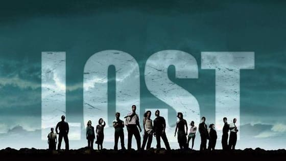 If you haven't watched the show Lost, then you haven't lived. find out which character you are most like with this entertaining, hilarious, and informative quiz.