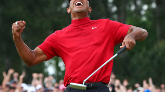 Tiger Woods is back to his world-beating best after claiming a fifth Masters title to chalk up his 15th career major. Tiger has been impressive in pretty much every aspect of the game in 2019 - but how closely have you been watching him this season? Twist your melon on these stats...