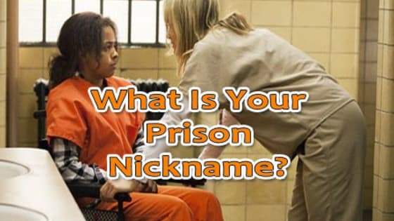 If you were shoved everyday and beat up, what would your nickname be? MORE WONDERFUL QUIZZES AT WWW.MONEYPROBS.COM/PERSONALITY & LIKE US PLEASE WWW.FACEBOOK.COM/MONEYPROBS MUCH LOVE!