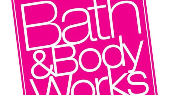 The quiz where you find out what Bath and Body Works scent you are.