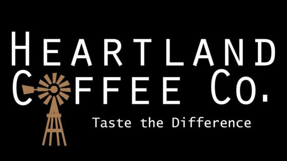 Take our fun quiz and test your coffee knowledge!