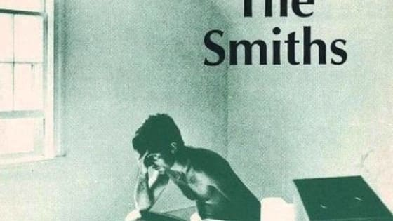 Take this handy test to find out which studio album of The Smiths you should put on for the inevitable night in.