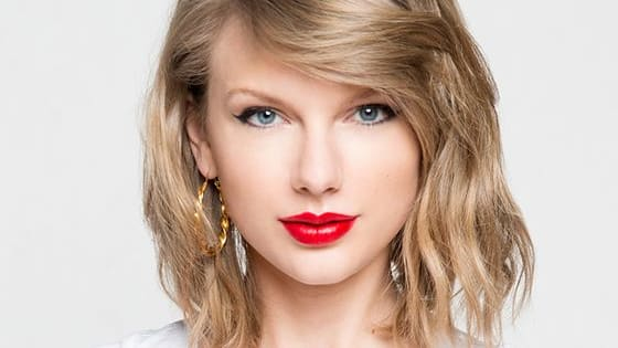 Taylor Swift is one of the biggest and most well-known singers in the world. How well do you know her?
