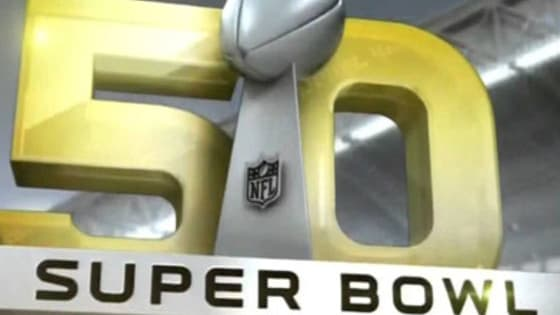 Vote on who you think had the worst ad of Super Bowl 50.