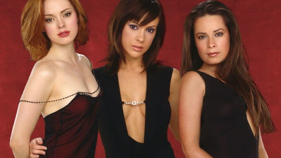 """From the first episode on, Piper was always my favorite of the Halliwell sisters, aka - """"the charmed ones."""" These are some of this charmed one's greatest moments!"""