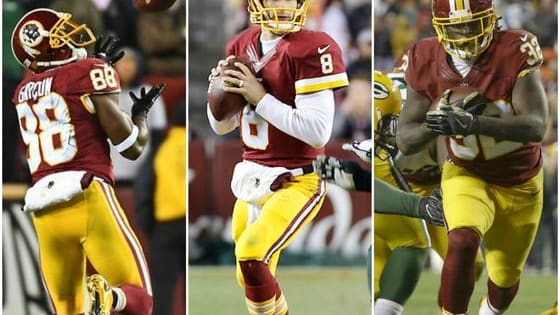 Each week Best NFL Polls asks YOU to vote for the top quarterback, running back and wide receiver performances. Let us know which players impressed you the most in Week 11 and check out the results on bestnflpolls.com!