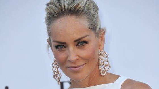 Test your knowledge of Oscar-nominated actress, Sharon Stone. http://vcyiqy.com