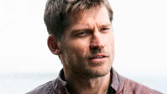 July 27th marks Nikolaj Coster-Waldau's 46th birthday.