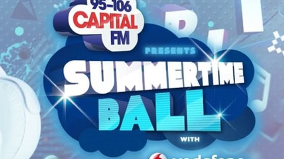 There were some bomb AF performances at Summertime Ball on the weekend, but which was your favourite?