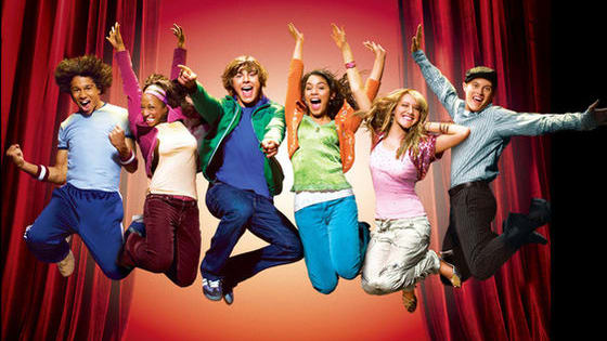 Can you believe it's been nearly 10 years since we went breaking free with Troy and Gabriella? Find out how well you remember one of your favourite childhood films.
