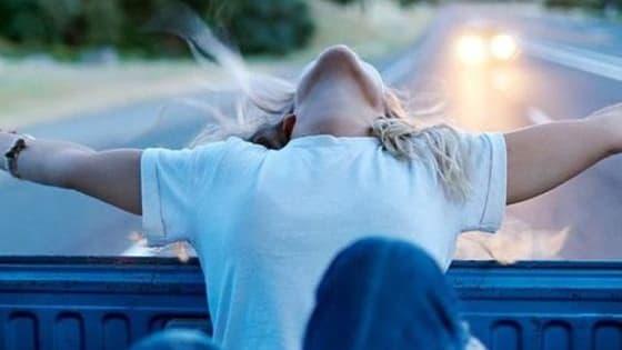 همه انسانها در طول زندگی لحظاتی دارند که به شرایط موجود و انتخاب هایشان شک کنند و احساس کنند به اندازه کافی از زندگی خود راضی نیستند.  این تست به شما کمک میکند میزان نیاز به تغییر در زندگی خود را بسنجید